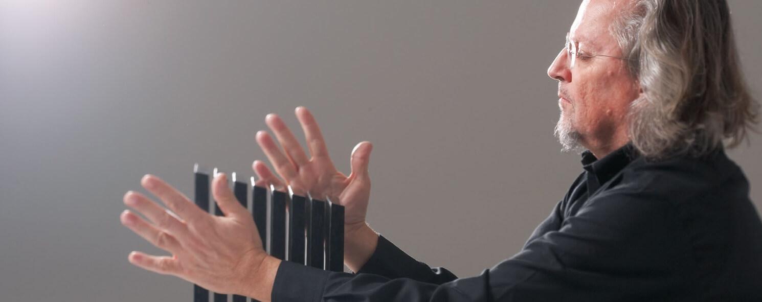 Klaus Fessmann